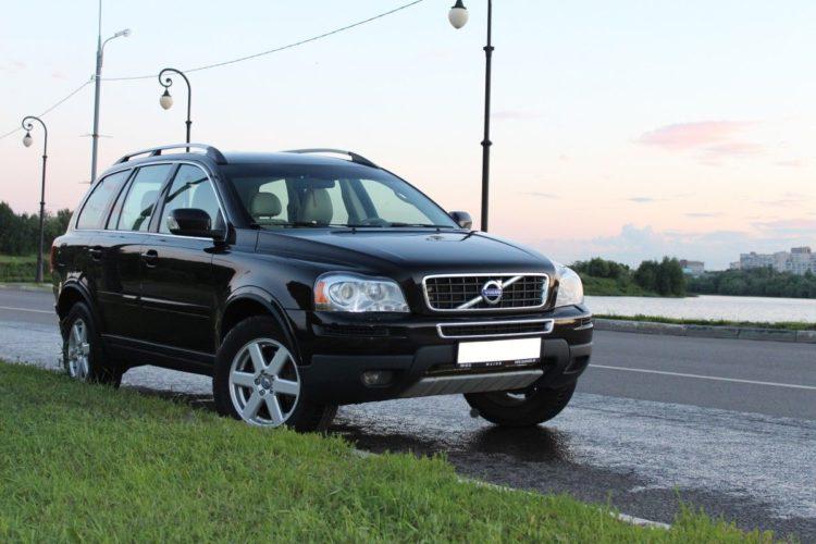 samochody używane Olsztyn
