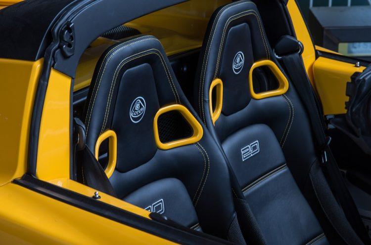 samochód siedzenia